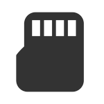 memory-cards-micro-sd-icon